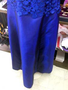 dress7_6