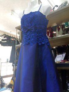 dress7_7