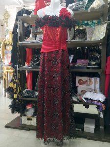 dress8_1
