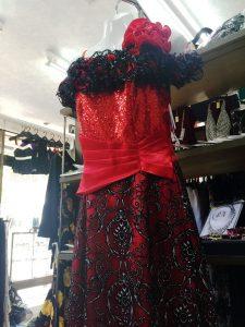 dress8_7