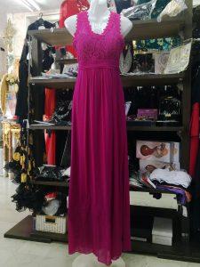 dress9_1