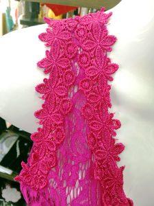 dress9_3