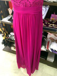 dress9_6