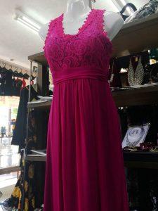 dress9_7