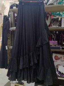 skirt4_1