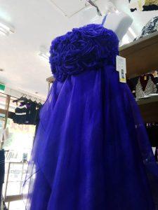 dress3_6
