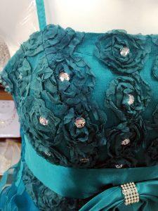 dress4_3