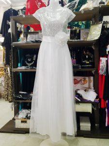 dress5_1
