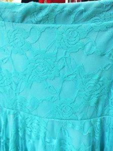 skirt6_2