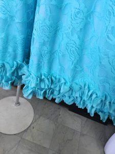 skirt6_3
