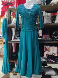 dress1_1