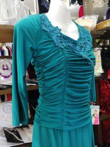 dress1_3