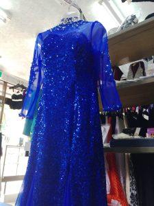 dress2_6