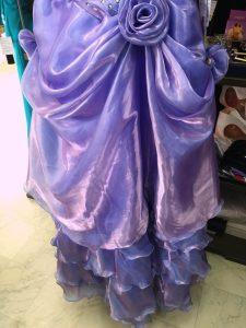 dress3_7
