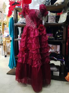 dress4_1