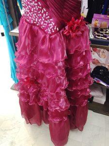 dress4_5