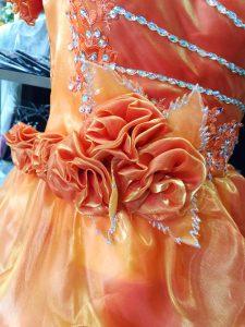 dress5_4