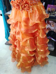 dress5_7