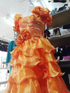 dress5_8