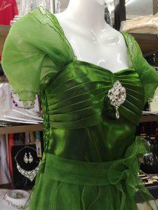 dress3_3