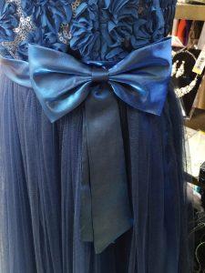 dress4_4