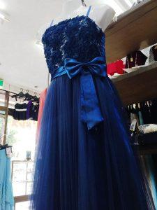 dress4_6