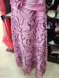 dress5_5