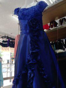 dress6_7