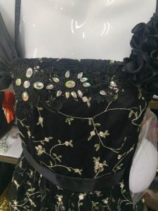 dress1_4