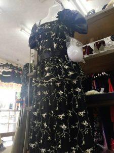 dress1_8