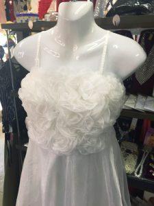 dress2_3