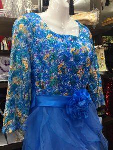 dress3_2
