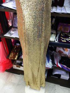 dress3_4