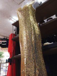 dress3_5