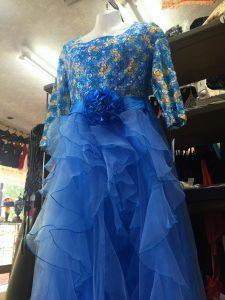dress3_8