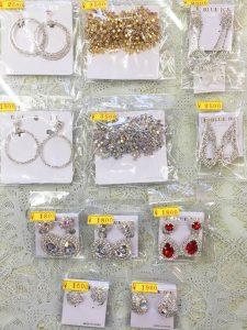 accessories4