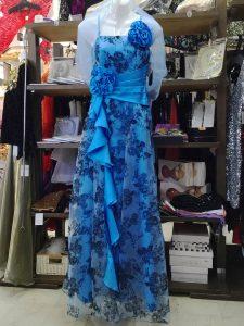 dress11_2