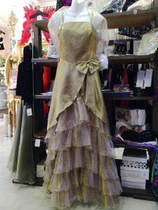 dress2_2